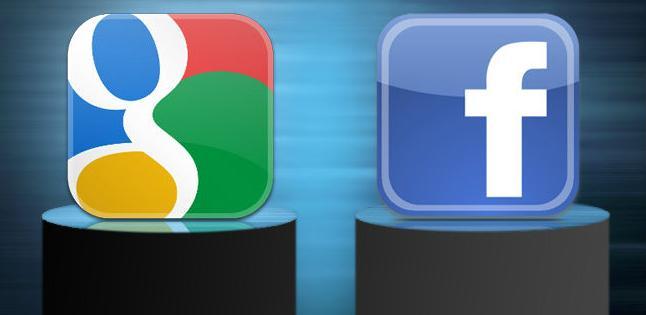 Google i Facebook žrtve velike prevare