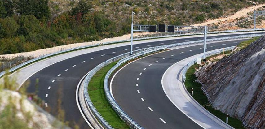 Osigurati najpovoljnije izvore finansiranja autoputa od Ovčara do Mostara