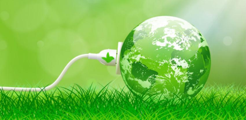 Potrebno primjeniti nove mehanizme poticaja za obnovljive izvore energije u BiH
