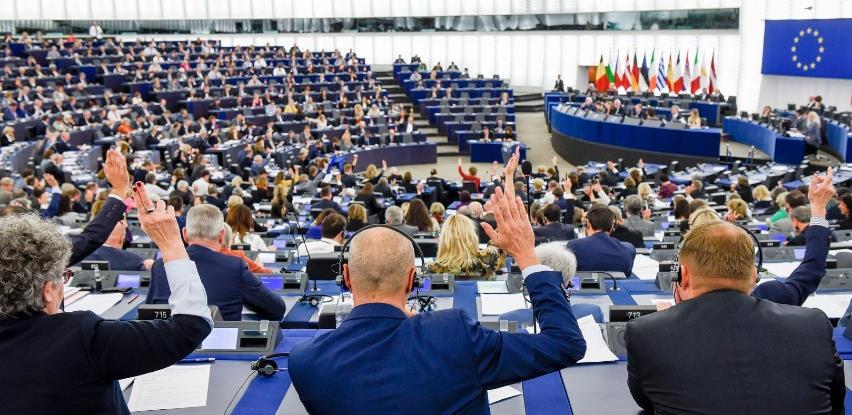 EP ne popušta Mađarskoj i Poljskoj: Nema više ustupaka