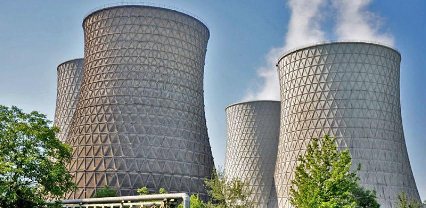Blok 7 TE Tuzla garant za još 50 godina zagađenja tuzlanskog kantona