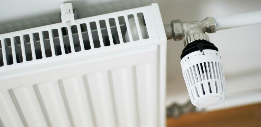 8 pravila uz koje ćete maksimalno zagrijati svoj dom
