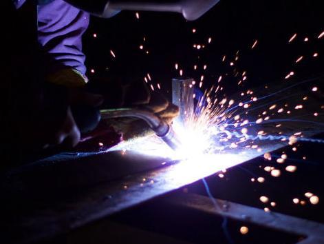 Tešanjski privrednici prave odlične rezultate: Otvoreno 461 radno mjesto