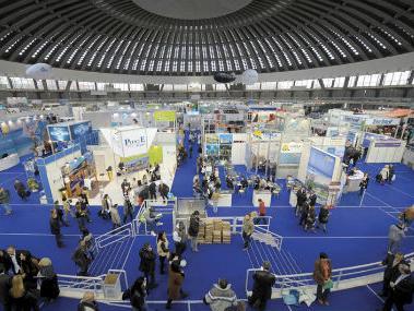 Ujedinjeni Arapski Emirati partner Sajma turizma u Beogradu