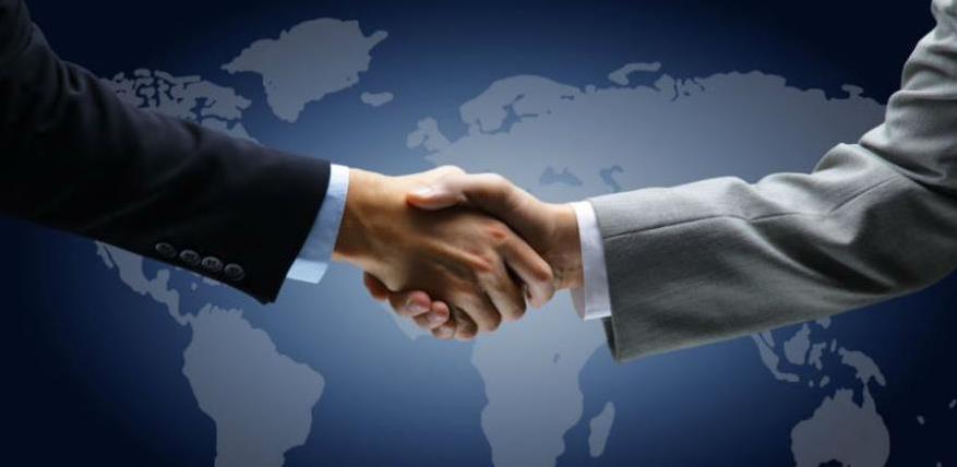 """Regionalni događaj Tuzla: """"Nearshoring – Njemačke kompanije u BIH, njihov interes i potencijali"""""""