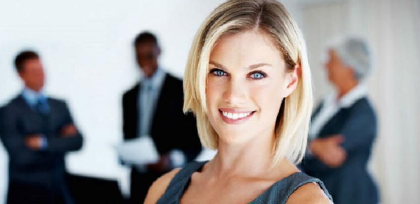 Radi li vaš šef ovih pet stvari, vrijeme je da pobjegnete glavom bez obzira!