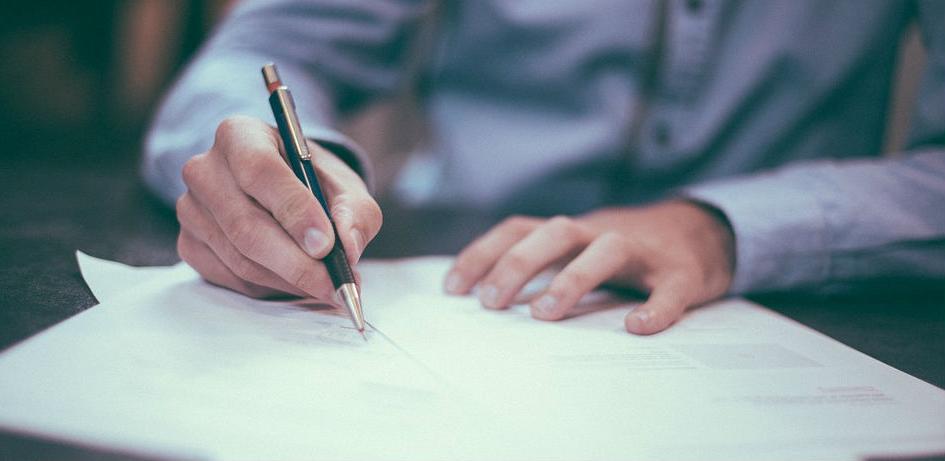 Kazne za poslodavce koji ne plate prekovremeni rad za 1. maj