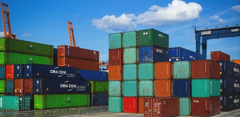 BIH u 2017. godini povećala izvoz