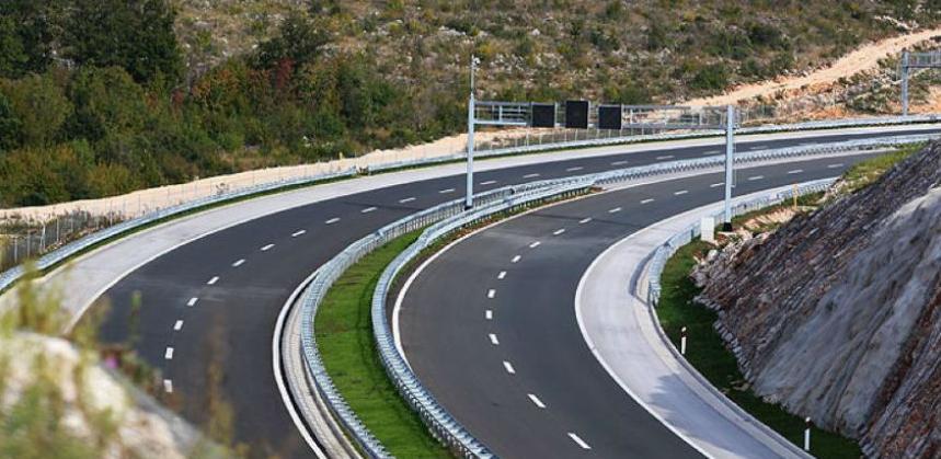 Autoceste FBiH objavile tender za još jednu dionicu Koridora Vc