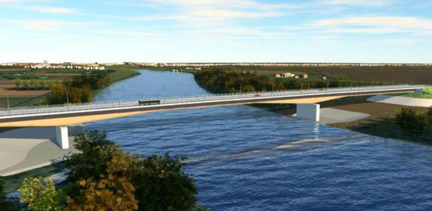 U toku tehnička evaluacija ponuda za izbor nadzornog organa za most na Savi