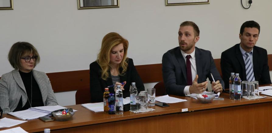 Općina Vitez traži investitora za projekt grijanja grada