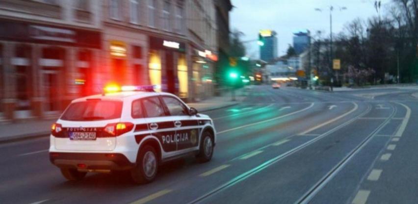 U Federaciji BiH ukinuti policijski sat i karantin
