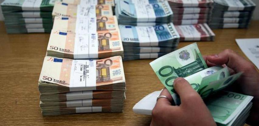 EIF i UniCredit: Podrška inovativnim MSP povećana na milijardu eura