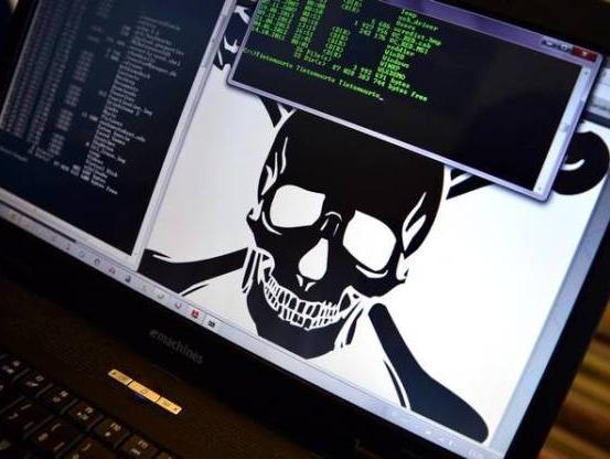 Dogovorena prva europska pravila o kibernetičkoj sigurnosti