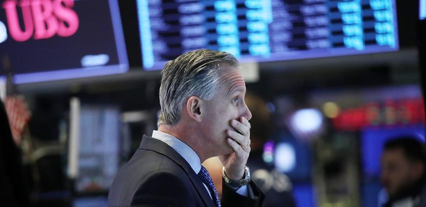 Svjetska tržišta: Investitori oprezni, indeksi stagnirali