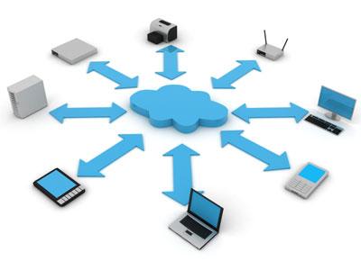 Vlade u BiH prepoznale važnost vodećeg IT trenda u svijetu