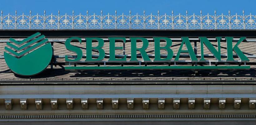 Sberbank postala dioničar Mercatora