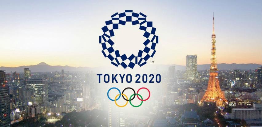 Otkazivanje Olimpijskih igara u Tokiju košta 1,9 milijardi dolara