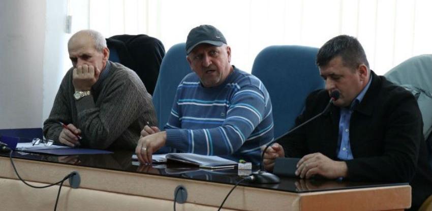 Poljoprivrednici FBiH: Inspektori za kontrolu mlijeka na terenu od ponedjeljka