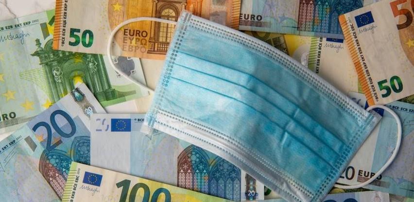 EIB osigurao 10 miliona eura za mala i srednja poduzeća u BiH