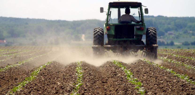 Za regresirano gorivo prijavila se 252 poljoprivrednika