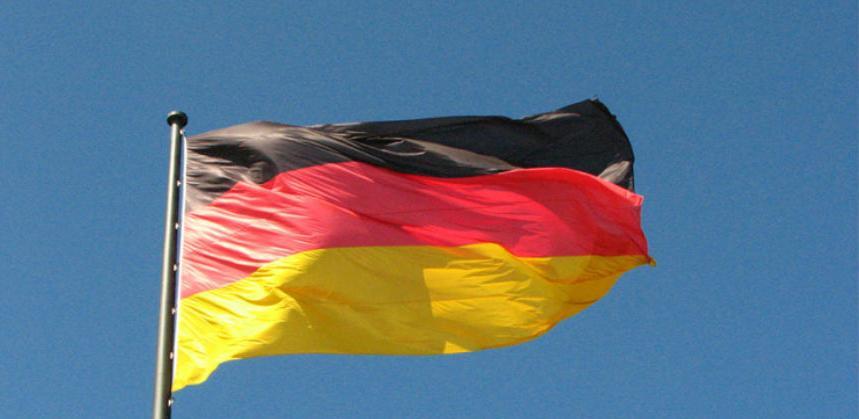 Njemačka traži od Francuske da ustupi mjesto Evropskoj uniji u UN-u