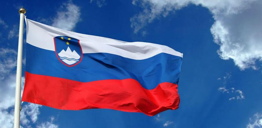 Slovenija: Traži se odgovornost vlade zbog sumnjivih poslova u nabavi opreme