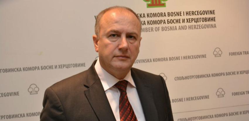 Bojić: U BiH svijest o certificiranju sve veća
