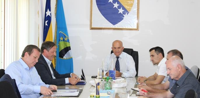 Ova općina je privukla turskog investitora koji u BiH ulaže 47,9 miliona KM