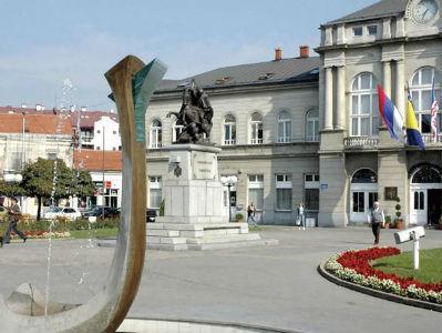 Bijeljina - grad sa deset ekonomskih fakulteta!