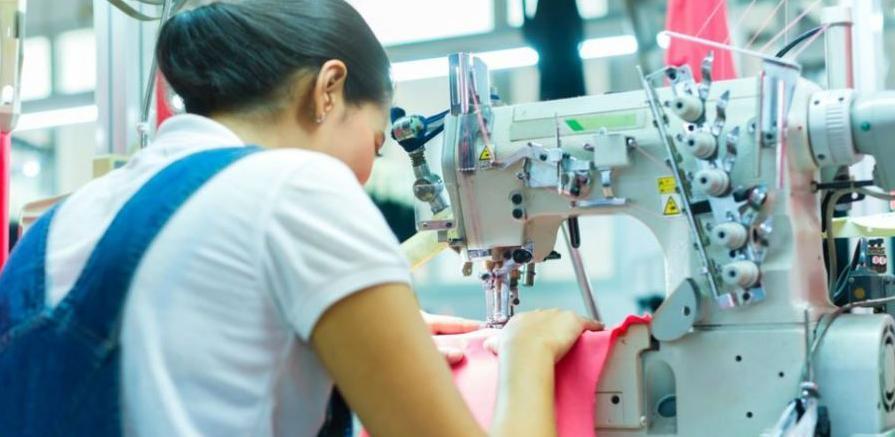 U Srebrenici se otvara pogon tekstilne industrije