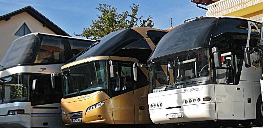 Općina Travnik pomaže hotelijere i turističke agencije, ovo je spisak korisnika