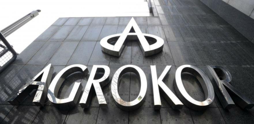 Agrokorove kompanije u BiH pod monitoringom institucija FBiH
