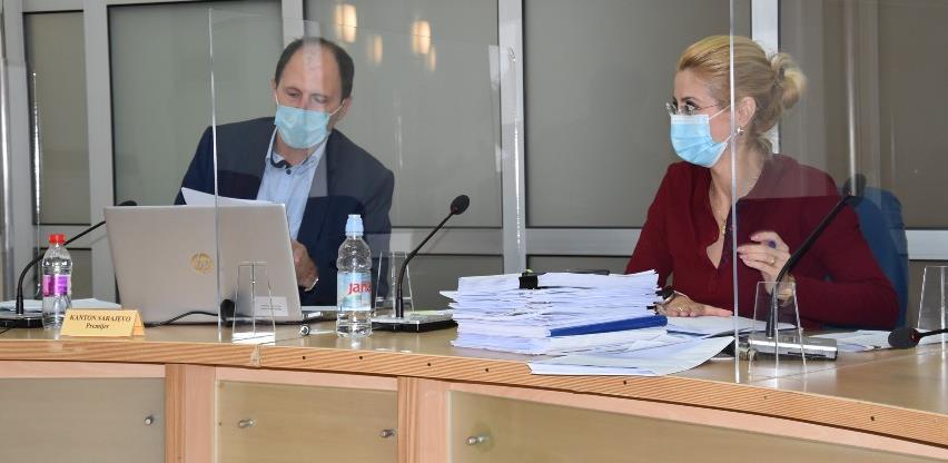 Objavljen spisak dobitnika poticaja za start-upe i zanatske radnje u Sarajevu