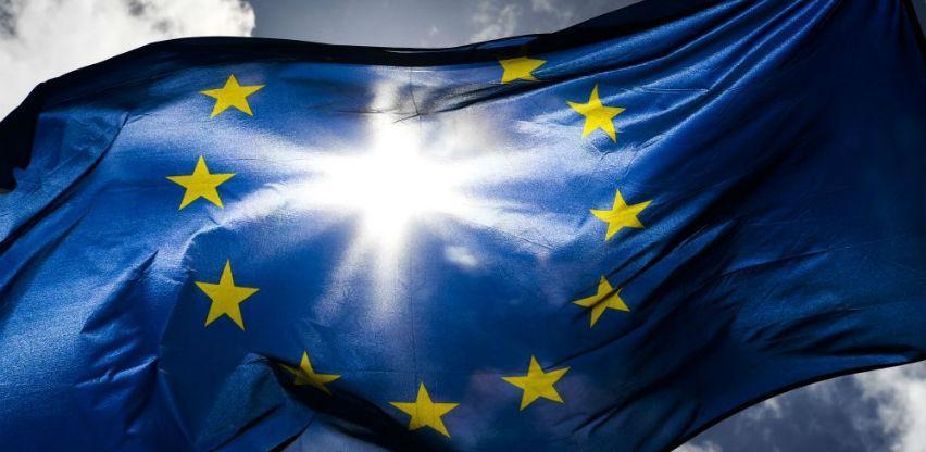 Evropski političari vide nadu u padu vođe austrijske ekstremne desnice