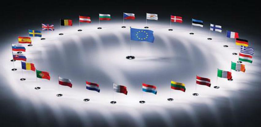Sporazum EU i Kanade o slobodnoj trgovini kojima ne krše zakon EU