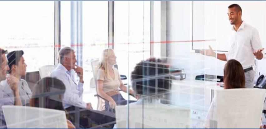 Bihać - Seminar za interne auditore ISO 9001