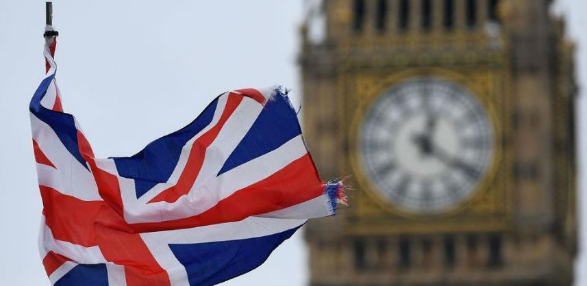 EK pokreće postupak protiv Britanije jer nije imenovala kandidata za povjerenika