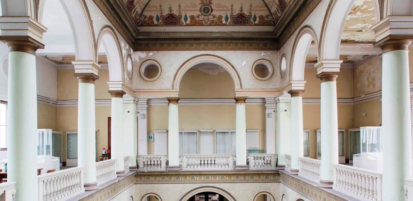 Analiza finansijskog stanja šest institucija kulture od državnog značaja