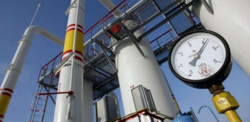 Dodanih 150.000 KM za subvencioniranje priključaka na gasnu mrežu