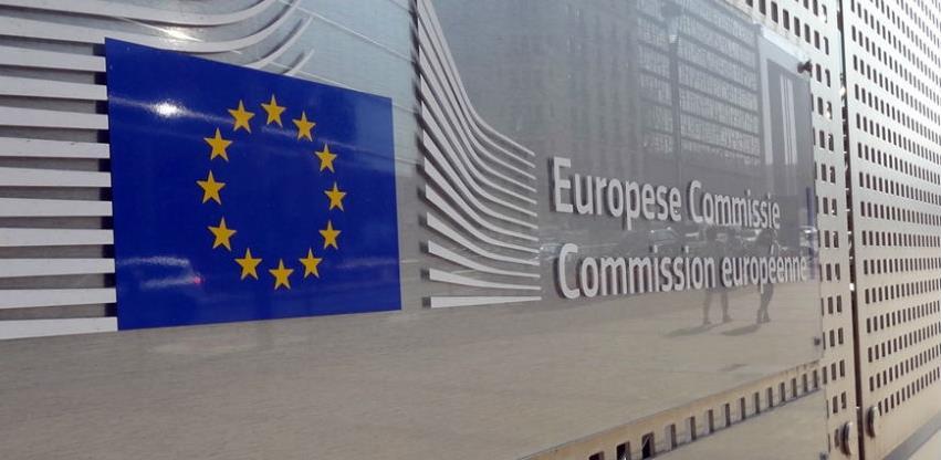 Predstavljen novi sastav Evropske komisije: Mađar povjernik za proširenje