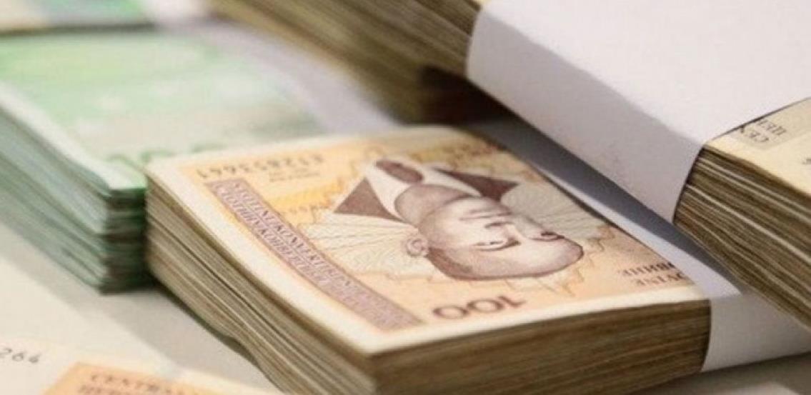 Više od 37 miliona KM transfera nižim nivoima vlasti za saniranje ekonomskih šteta