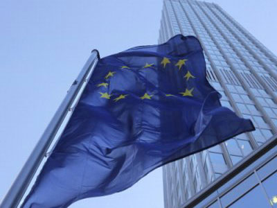 Bruxelles pozvao članice EU da budu odlučne prema Rusiji