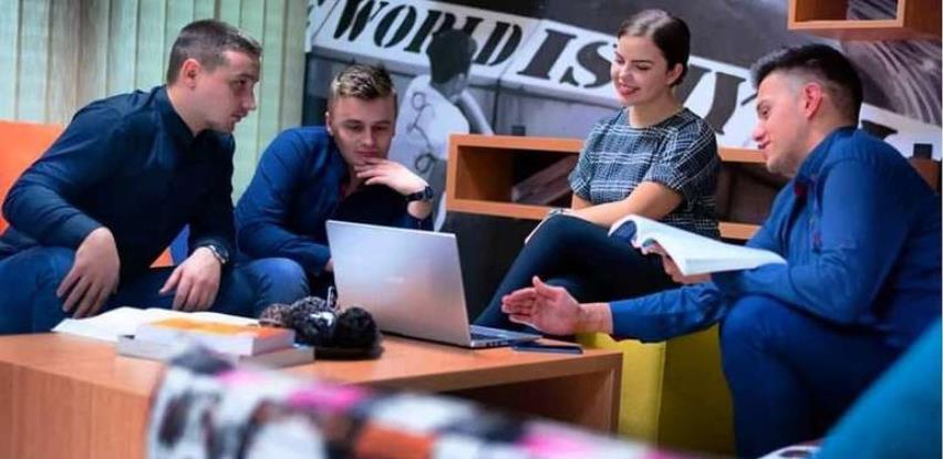 Mladi iz BiH kreirali aplikaciju za borbu protiv depresije