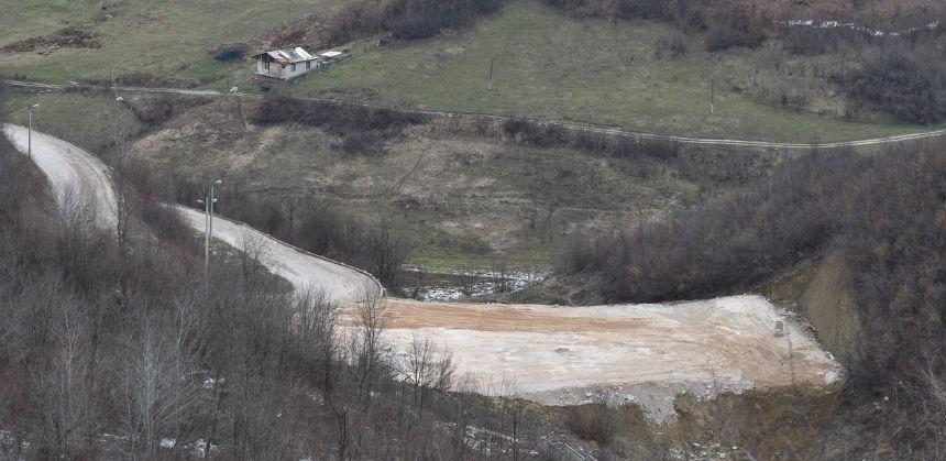 Za centar za upravljanje otpadom Smiljevići oko 1,3 miliona KM