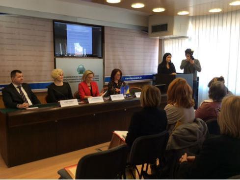 Žene poduzetnice čine važan dio ekonomskog života u BiH
