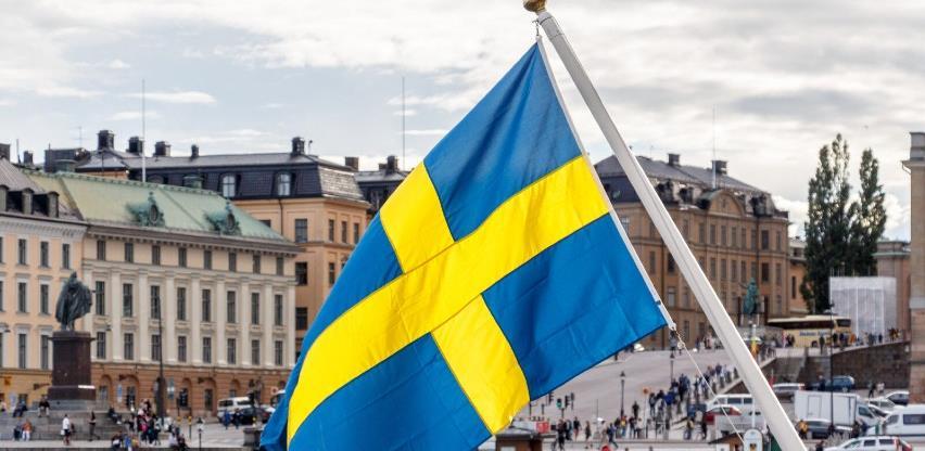 Švedska će poduprijeti gospodarstvo s 12 milijardi dolara
