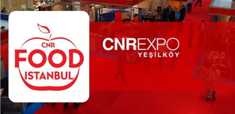 Poziv bh. kompanijama za poslovnu posjetu Turskoj