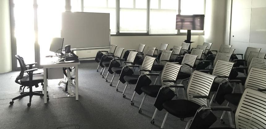 Business-Educa seminar: Elektronsko poslovanje za efikasan i uspješan rad