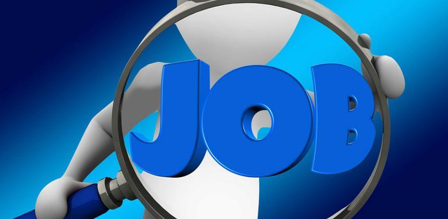 Poziv za nezaposlene i poslodavce: Nova radna mjesta u KS